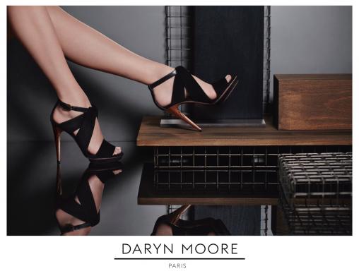 daryn-moore-mklh-agency-anthony-arquier-7