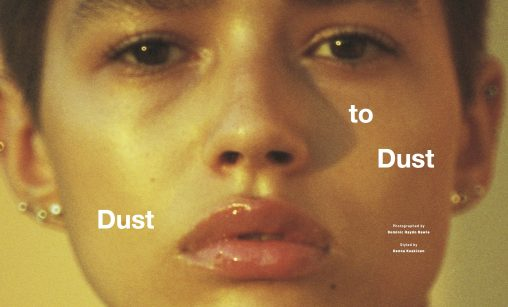 mklh-agency-1-dust-to-dust-dominic-haydn-rawle