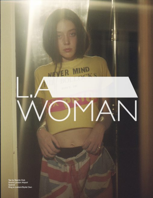 LA-WOMAN-DOM-07-1