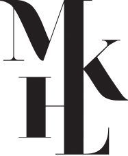 MKLH agency