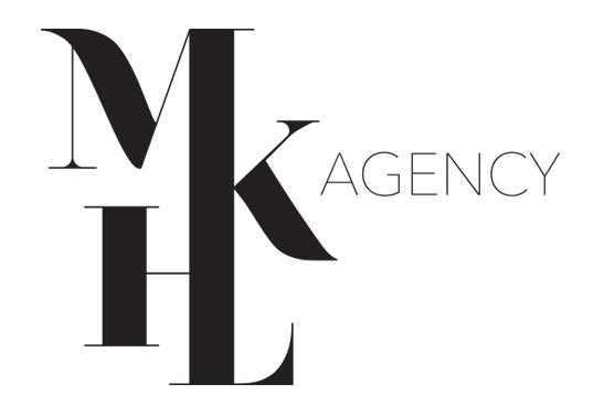 logo-MKLH-final-02