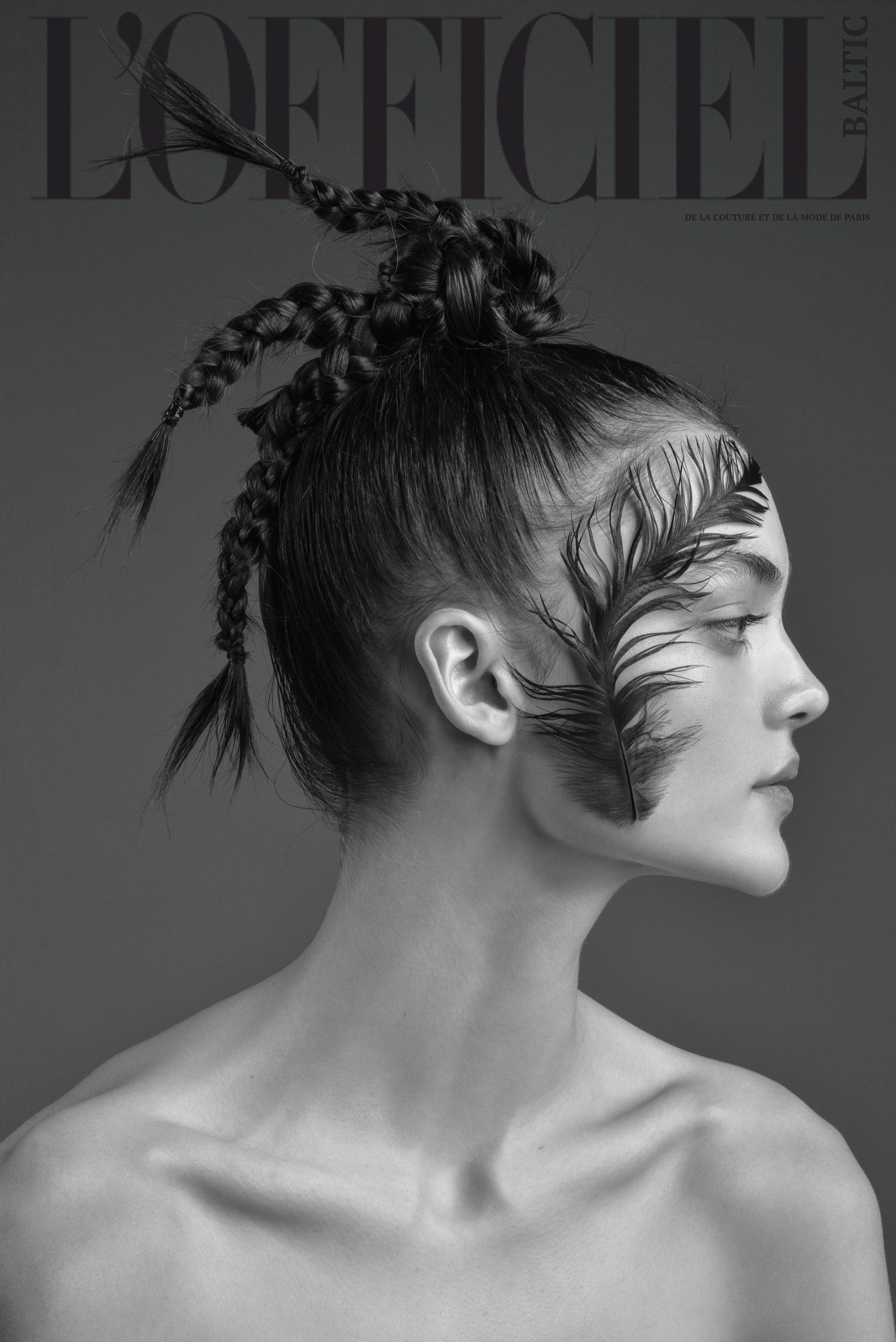 Lofficiel-Baltic-photographe-Mathieu-Puga-make-up-Virginie-Rascle-hair-Cyril-laforet-1