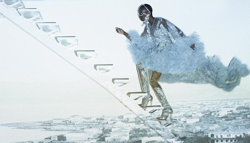 Copie de Vogue Arabia_ Elie Saab1422v3